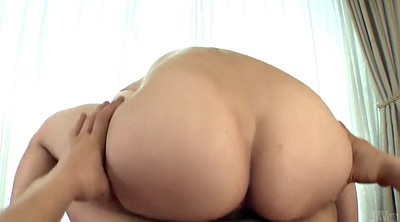 Japanese big, Japanese tits, Japanese pov, Japanese chubby, Hairy japanese, Japanese riding