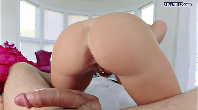 Bailey brooke, Bailey, Cum filled pussy