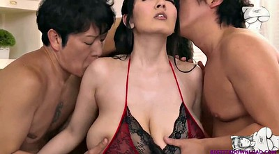 Japanese big tits, Japanese t, Japanese monster