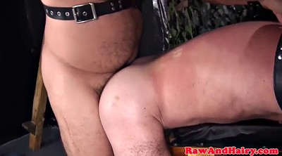 Leather, Hairy mature, Hairy mature masturbation, Hairy chubby, Bears