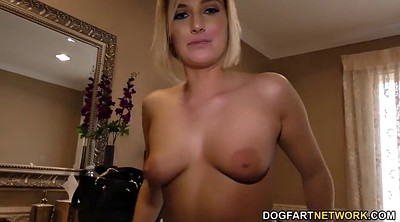 Kate england, Kate, Cuckold anal, Cuckold sessions