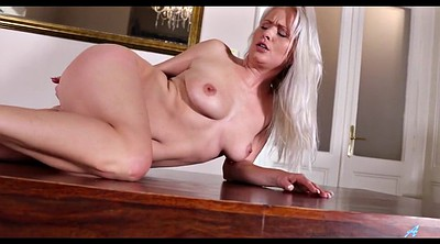Solo mature, Housewife, Granny solo, Blonde mature