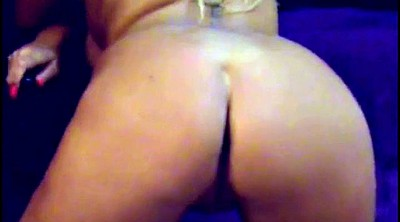 Cameltoe, Solo ass, Mature big tits