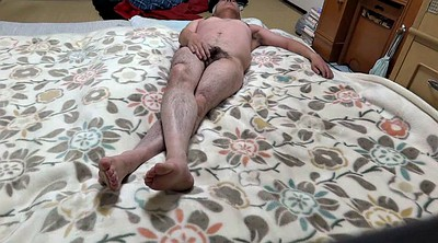 Japanese granny, Asian granny, Japanese masturbation, Japanese gay, Japanese public, Granny masturbation