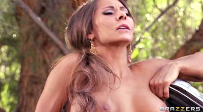 Passion, Passionate sex, Madison ivy, Madison