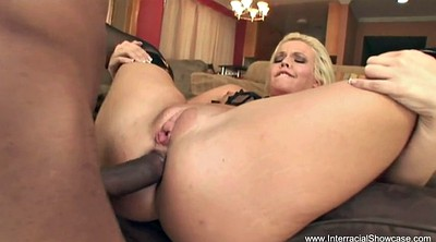 Milf bbc, Anal wife, Black anal, Bbc and wife