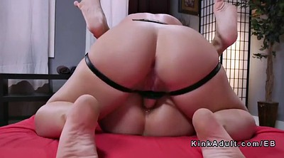 Anal fisting, Asian anal, Asian fist