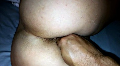 Wife fisting, Milf fisting, Mature fisting, Fisting wife