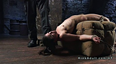 Spanking, Slave, Caning, Caned, Ass slave