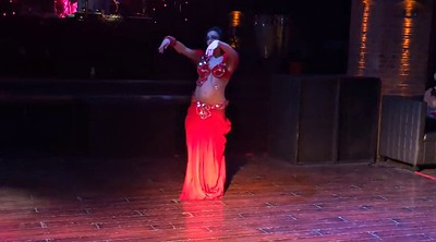 Dance, Belly dancing, Big belly, Belly dance, Belly
