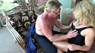Handjob mom, Mom handjob, Therapy, Son mom, Mom handjob son, Son fucking mom