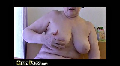 Hairy mature, Vegetable, Mature hairy, Hairy granny, Chubby granny