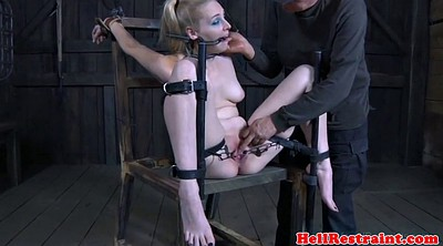 Whipping, During, Humiliation, Whipped