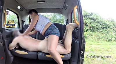Massage, Asian car, Asian hardcore, Asian voyeur