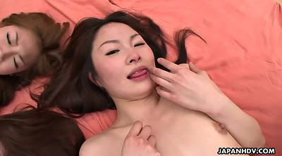 Hairy, Swinger, Japanese slut, Hairy creampie, Asian creampie, Japanese orgy