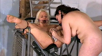 Spanking punishment, Whipped, Tears