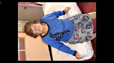 Hairy mature, Grandma, Compilations, Picture, Hairy granny