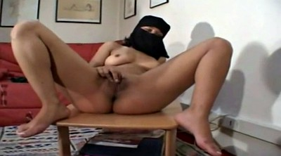 Student teen, Arab teen, Virgin teen