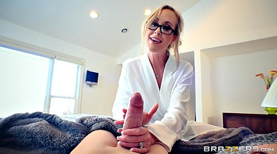 Brandi love, Cuckold, Brandi, Stepson, Stroke, Brandy love