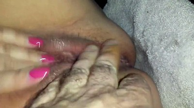 My friends, Jan, Amateur squirting