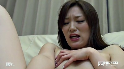 Japanese solo, Asian masturbation