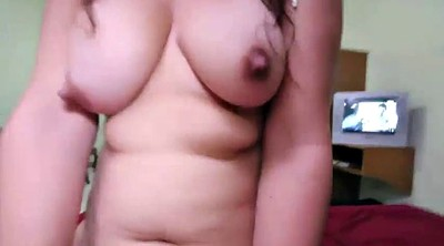 Asian gangbang, Asian bbw, Asian celebrity, Sexy asian