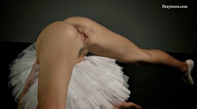 Teen solo, Upskirt pussy, Teen pussy