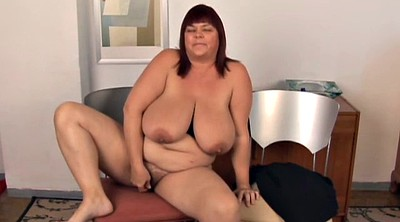 Old, Old pussy, Mature bbw, Huge pussy, Big granny