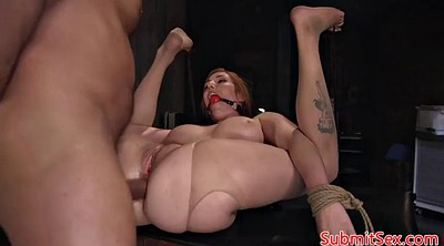Anal, Anal sex, Rough anal, Gag