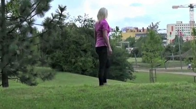 Femdom piss, Public piss, Public pissing, Lesbian pissing, Pissing compilation, Outdoor pissing