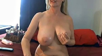 Mature pussy, Webcam mature, Mature webcam