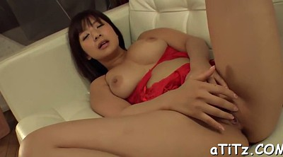 Japanese blowjob, Japanese big tits, Japanese blow, Titty fuck, Asian fuck, Asian blow