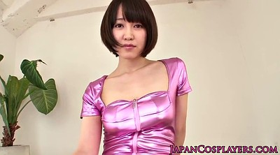 Japanese cosplay, Dancers, Petite asian, Asian toy