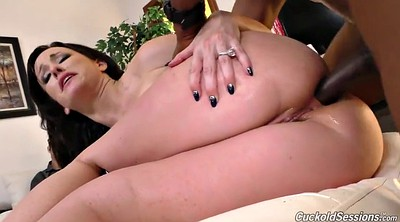Wife bbc, Bbc anal, Bbc creampie, All holes