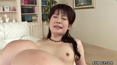Asian swallow, Hairy doggy, Japanese hairy, Hairy fuck