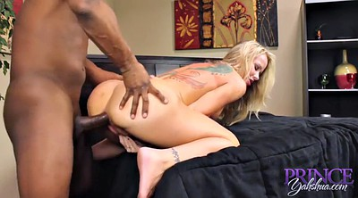 Mature anal, Turkish