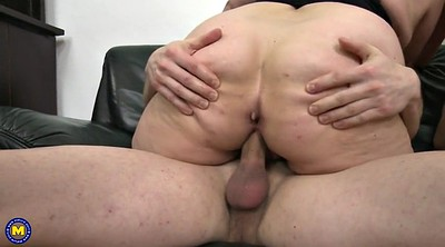 Mother son, Mother and son, Mature group, Mature sex, Sofia, Mothers