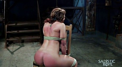 Fisting, Injection, Inject, Injections, Bondage orgasm, Painful