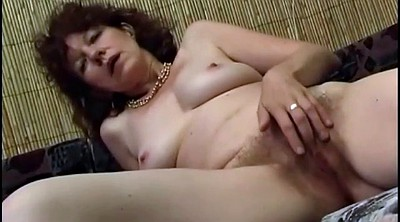Dildo, Hairy dildo, Mature dildo, Hairy mature masturbation, Hairy masturbation mature, Grannies
