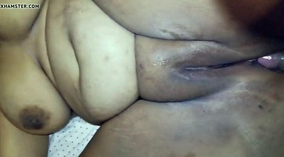 Bbw anal, Samantha, Asshole, Asian bbw
