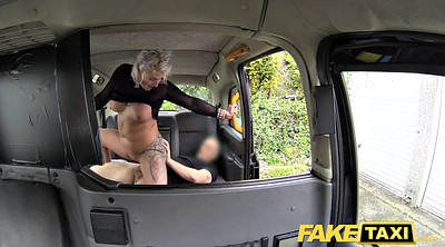 Fake taxi, Taxi, Rimming, Taxi anal, Surprise anal, Fake taxi anal