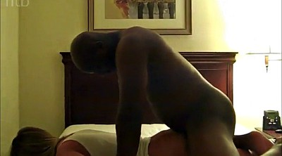 Wife bbc, Squirting, Wife cuckold