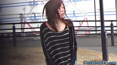 Public pee, Japanese public, Asian pee, Hd japanese