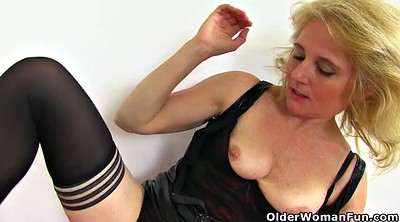 British mature, British milf, Mature black, British ebony, Mature dildo, Granny ebony