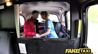 Fake taxi, Taxi, Nursing