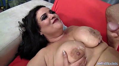 Hot mom, Bbw mom, Milfs, Big mom, Hot moms, Beautiful mom