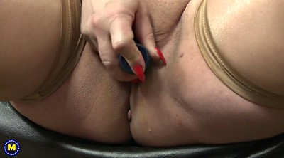 Bbw, Mature big tits, Very old granny, Big tit granny, Very old, Hungry