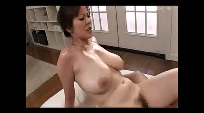 Seduce, Japanese wife