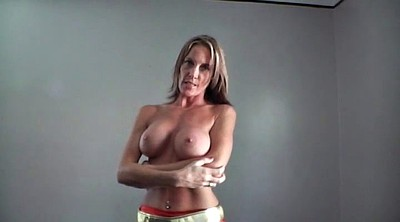 Baby, Superwoman, Mature pov