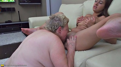 Old lesbians, Bbw granny, Young chubby, Mature young lesbian, Granny lesbians, Old lesbian
